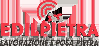 Edilpietra, pavimentazioni esterne e muri in pietra a Forlì.
